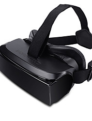 HMD-518 VR Virtual Reality, VR integrated machine 3D Virtual Reality Headset with Camera TF Card