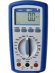 EONE VC101A Blue for Professinal Digital Multimeters