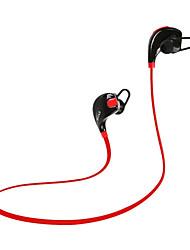 boas le sport bluetooth casque sans fil casque écouteurs pour iPhone v4.1 ordinateur mp3