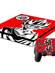 B-Skin-B-Skin-PS4-Inovador- dePVC-USB- paraPS4