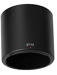 newyi® ET-73 бленда для Canon EF 100mm F / 2.8L USM макроса, как et73 LH-73