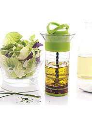 Coupe-Fruits & Légumes Plastique,