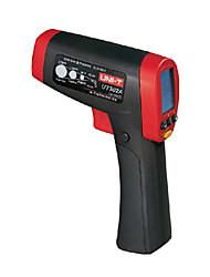 UNI-T UT302A красный для инфракрасной температуры пушки
