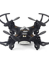 Drone FQ777 951C 4CH 6 Eixos Com Câmera Modo Espelho Inteligente Vôo Invertido 360° Controlar A Câmara Flutuar Com CâmeraQuadcóptero RC