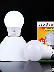 ACEM No Flash Light Frequency Health 3W LED Less Energy  Consumption Stronger Intensity