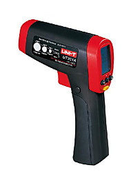UNI-T ut301a красный для инфракрасной температуры пушки
