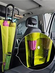 Тележки Пластик / Текстиль сОсобенность является Открытые / Дорожные , Для Автомобили