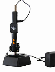simples impressora 3D