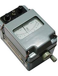Fe ZC-7 серый для сопротивления изоляции мегомметром