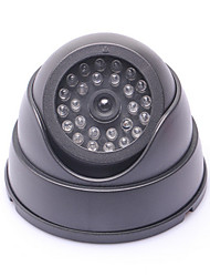 Dome Camera Fake Dummy Simulation The simulation CAMERA