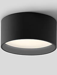 VM-PP808-M Ceiling Lamps  LED  24W  220V  White  Simplicity  Modern