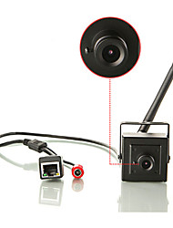 MNI 960P draadloze ondersteuning wifi ip camera netwerkcamera ONVIF 2.0 mini ip camera