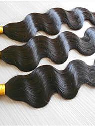 3Pcs/Lot Brazilian Virgin Hair Body Wave Brazilian Human Hair Weave Bundles Brazilian Body Wave