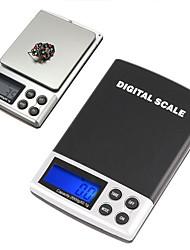 200g 0.01g Gram Digital Electronic Balance Weight Jewelry Scale