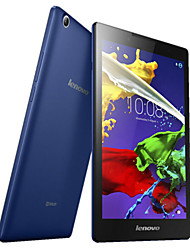 "Lenovo TAB 2 A8-50LC Tablet PC 8.0""FHD 4G-LTE Wifi Android5.0 MTK8161 Quad Core 1.3GHz 2GB+16GB 5.0MP+2.0MP 4290mAh"