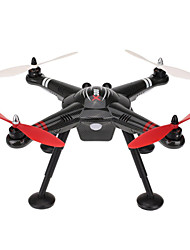 WLTOYS XK DETECT X380 Drone GPS 2.4G 1080P HD RC Quadcopter