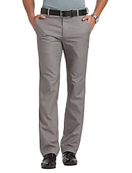 Seven Brand® Men's Suit Pants Gray-E99S820458