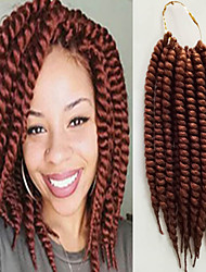 Remarkable Light Hair Braid Lightinthebox Com Short Hairstyles Gunalazisus