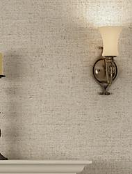 обои В полоску Обои Современный Облицовка стен,Нетканая бумага