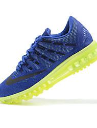Nike  / Women's / Men's Running Sports sport sandal Shoes 633
