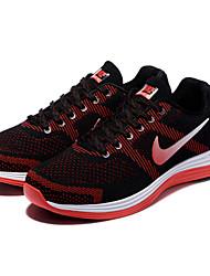 Nike Free / Women's / Men's Running Sports sport sandal Shoes 570