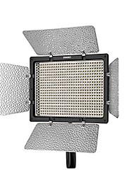 YONGNUO® Updated YN600L-II 3200K-5500K 600 RA CRI 95 LED Light Panel with 2.4G Wireless Remote Control LED Video Light