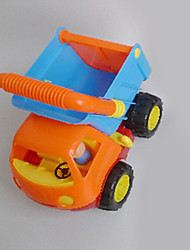 Summer Toys Beach Trolley (4Pcs)