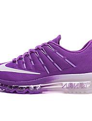 Nike Air Max 2016 Escarpins / Bout rond / Baskets / Chaussure de Jogging / Chaussures pour tous les jours FemmeAntiusure / Matelas