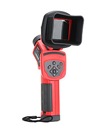 UNI-T UTi160B Red for Infrared Thermal Imager