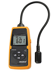 SAMPO SPD202Ex Yellow for Gas Exploration Tester