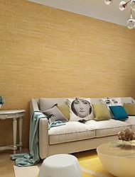 Tapete Streifen Tapete Zeitgenössisch Wandverkleidung,Nicht-gewebtes Papier