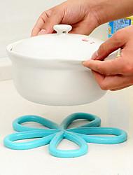 Support For Pour Ustensiles de cuisine Plastique Haute qualité