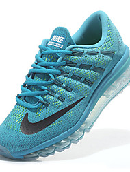 Nike Air Max 2016 Escarpins / Bout rond / Baskets / Chaussure de Jogging / Chaussures pour tous les jours HommeAntiusure / Matelas