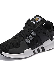 Adidas Originals Ultra Boost Chinese NewYear Women's Sneaker Shoes Black/Gray