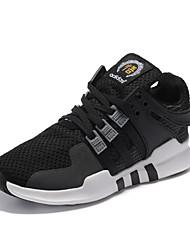 Adidas Ultra Boost Chinese NewYear Monkey King Sun Wukong Mens Running Shoes Black Gray