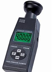 Sampo dt2240b черный для частоты прибора тахометр вспышки