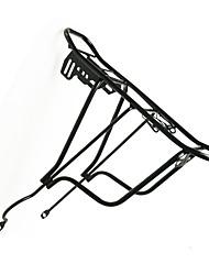 Fahhrad Fahrradständer Geländerad / Rennrad / Andere / Freizeit-Radfahren / Radfahren/Fahhrad Schwarz acero 1-Acacia