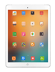 onda android 16gb / 2gb 2 mp tablet / 2 mp 4.4 16GB de 9,7 polegadas