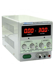 LW PS-302D White for Regulator  Switching Power Supply