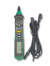 MASTECH MS8211 Green for Professinal Digital Multimeters