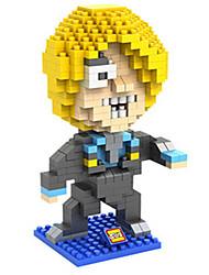 Loz For The Loz Diamond Blocks Block Toys DIY Toys (330 Pcs)