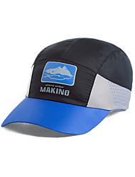 MAKINO Baseball Cap M551610004