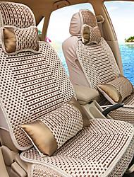 Car Seat Cover Summer Car Cushion