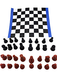 jeu d'échecs international baord