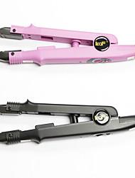 neitsi профессиональная П-образный штекер ес фьюжн разъем волос инструмент железа палочка плавления