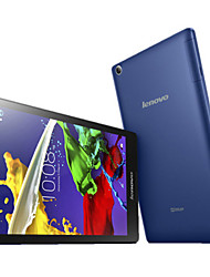 "lenovo tab2 a8-50f Tablet PC 8.0 ""FHD wifi android5.0 mtk8161 Quad-Core 1,3 GHz 2gb + 16gb 5.0MP + 2.0MP 4290mah"