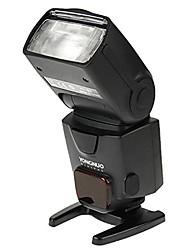 yongnuo® yn-500ex c Flash speedlite ttl esclave sans fil pour canon 5diii / 5DII / 5j / 7d