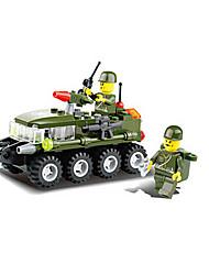 6412 собрались дети оптовые детские образовательные игрушки модели автомобиля (2 коробки)