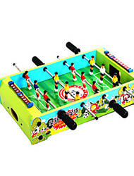 Mak Card Table Football Football Machine