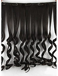Body Wave Black Europe Human Hair Lace Wigs 4005